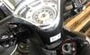 Xe tay ga Honda lắp Smartkey gặp sự cố bất thường, kỹ sư nói gì?