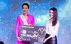 Nam A Bank đồng hành cùng H'hen Niê tại cuộc thi Hoa Hậu hoàn vũ thế giới 2018