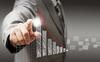 DIG, MBB, EIB, PPC, NVL, VCG, PGC, PME, CVN, LMH, CTB, VNT, MSC, L62, SPV, NHT, HAM, LG9, TTZ: Thông tin giao dịch lượng lớn cổ phiếu