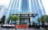 Sacombank bầu bổ sung 2 thành viên HĐQT nhiệm kỳ 2017-2021