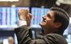 Khối ngoại trở lại mua ròng hơn 230 tỷ trên toàn thị trường, VnIndex trở lại đỉnh lịch sử cách đây 11 năm