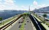 Quảng Ninh làm hầm vượt biển hơn 8.000 tỷ đồng