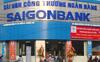 Saigonbank thay cả Chủ tịch lẫn Tổng giám đốc