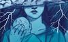 Nghi án mẹ thắt cổ con và cháu ở Hà Nội: Căn bệnh trầm cảm thật sự đáng sợ