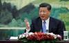 Trung Quốc bán ròng trái phiếu kho bạc Mỹ
