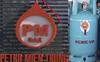 Petro Miền Trung đưa 33 triệu cổ phiếu lên niêm yết trên HoSE