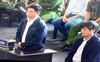 Luật sư dẫn chứng vụ Giang Kim Đạt bào chữa cho Nguyễn Văn Dương