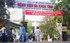 Sự cố chạy thận làm 9 người chết ở Hòa Bình: Có dấu hiệu sửa tài liệu, giấy tờ
