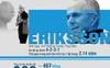 Infographic: Thống kê đặc biệt của HLV Eriksson trước cuộc đối đầu Park Hang Seo