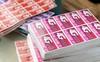 Tuyên án vụ đánh bạc trực tuyến: Tòa yêu cầu Viettel, Mobifone, Vinaphone nộp 135 tỷ đồng