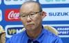 HLV Park Hang-seo nhắc đến ký ức buồn AFF Cup 2014 làm động lực cho học trò