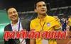 CĐV Thái Lan: Hãy sa thải HLV Rajevac và trả ĐTQG lại cho Kiatisuk