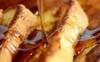 3 kiểu ăn dễ hình thành sỏi mật: Người Việt mắc cả 3, nên biết sớm để thay đổi