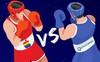 Cuộc chiến của Qualcomm và Apple sẽ kết thúc vào năm 2019?