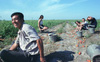 Xu hướng mới của thanh niên Trung Quốc: 7 triệu người gồm cả Thạc sĩ và Tiến sĩ đua nhau bỏ thành phố, đổ xô về quê làm nông dân