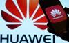 Thâm nhập trụ sở chính của Huawei - nơi định hình nên tương lai ngành công nghệ Trung Quốc