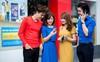 Khách hàng MobiFone sắp được trải nghiệm Esim tại Việt Nam