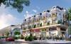 Nhà phố thương mại Đông Dương Green – dự án đầu tư hấp dẫn trong dịp đầu năm 2019