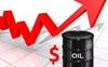 Thị trường ngày 03/01/2019: Giá dầu tăng 2% nhờ chứng khoán Phố Wall hồi phục
