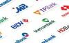 Các ngân hàng dồn dập đại hội cổ đông trong tuần cuối tháng 4