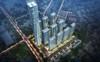Cú tăng bí ẩn của cổ phiếu khai sinh ra tỷ phú mới nhất của Indonesia