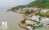 Bà Rịa - Vũng Tàu: Chấp nhận chủ trương đầu tư dự án khu nhà ở gần 500 tỷ đồng