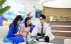 Ngân hàng Việt hút nhà đầu tư nước ngoài