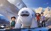 Philippines chỉ trích phim hoạt hình có bản đồ đường lưỡi bò phi pháp của Trung Quốc