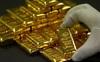 Giá vàng đã bùng nổ trong năm nay nhưng đầu tư vào vàng có thể sẽ mang về nhiều thành quả hơn nữa trong năm 2020