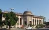 Ngân hàng Nhà nước bất ngờ giảm lãi suất tiền gửi dự trữ bắt buộc của các ngân hàng