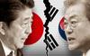 Tơi tả sau cuộc chiến lưỡng bại câu thương, Nhật – Hàn tìm lối thoát cho tranh chấp thương mại