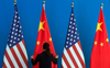Trung Quốc muốn Mỹ gỡ thuế hiện có trong thỏa thuận giai đoạn 1