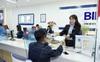 BIDV phát hành thêm 1.300 tỷ đồng trái phiếu