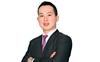 Cựu quản lý khối tài chính Masan Consumer về đầu quân cho TTC Land  bietgi.com