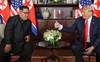 Singapore đã tổ chức Hội nghị Thượng đỉnh Mỹ - Triều như thế nào: Chi 15 tỷ USD cho sự kiện, thiết lập hàng rào an ninh 4 lớp trong suốt 3 ngày diễn ra
