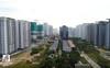 Đề xuất bỏ quy định nộp kinh phí bảo trì 2% khi mua nhà chung cư