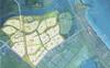 Đà Nẵng: Đầu tư dự án khu đô thị gần 2.000 tỷ đồng
