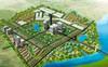 TP.HCM: Thanh tra dự án khu công nghiệp Phong Phú
