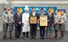 Omotenashi – Bí mật tinh thần dịch vụ kiểu Nhật