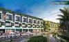Shophouse Garden tiếp đà cho sự phát triển của bất động sản Vĩnh Phúc