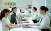 OCB triển khai gói vay ưu đãi 3.000 tỷ đồng dành cho doanh nghiệp nhỏ và vừa