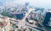Đánh thức tiềm năng bất động sản Tây Hồ nhờ quy hoạch hạ tầng