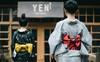 """""""Cơn bão"""" F&B ở Việt Nam và chiến lược đứng trên vai người khổng lồ của YEN Sushi & Sake pub"""