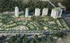 Khải Minh Land mang đến cơ hội đầu tư hấp dẫn từ dự án Mũi Né Summer Land Resort