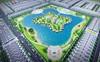 Happy Home - Dự án hội tụ đầy đủ tiện ích nội khu tại TP. Cà Mau