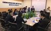 Ấn tượng trước sự phát triển của sàn chứng khoán UPCoM, Thái Lan cử đoàn tới Việt Nam giao lưu và học hỏi