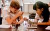 5 tiêu chí chọn trường quốc tế cho con, cha mẹ không thể bỏ qua