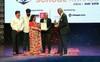 NHG nhận giải thưởng quốc tế về công nghệ trong trường học