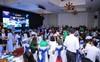 Lễ công bố dự án khu đô thị thương mại Sun City thu hút hơn 600 khách hàng tham dự