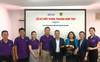 eLoan.vn hợp tác Quỹ tín dụng nhân dân Đông Sài Gòn